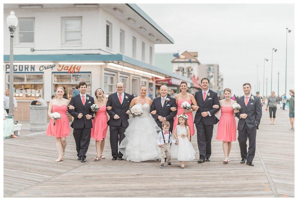 Rehoboth Beach Wedding-18.jpg