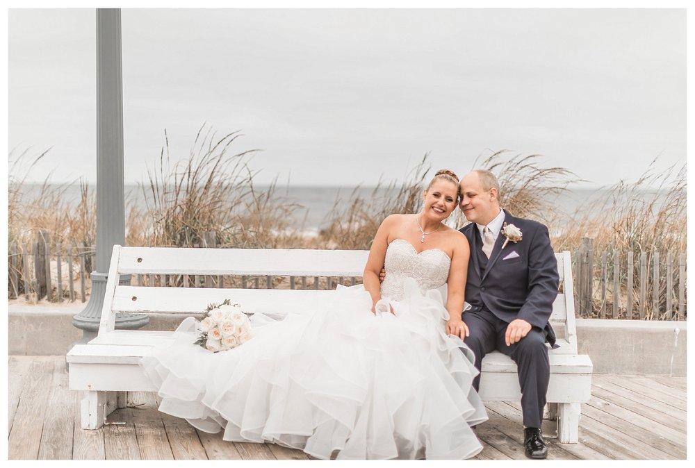 Rehoboth Beach Wedding-19.jpg