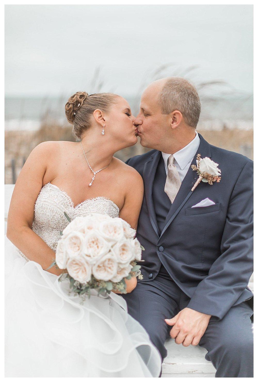 Rehoboth Beach Wedding-20.jpg