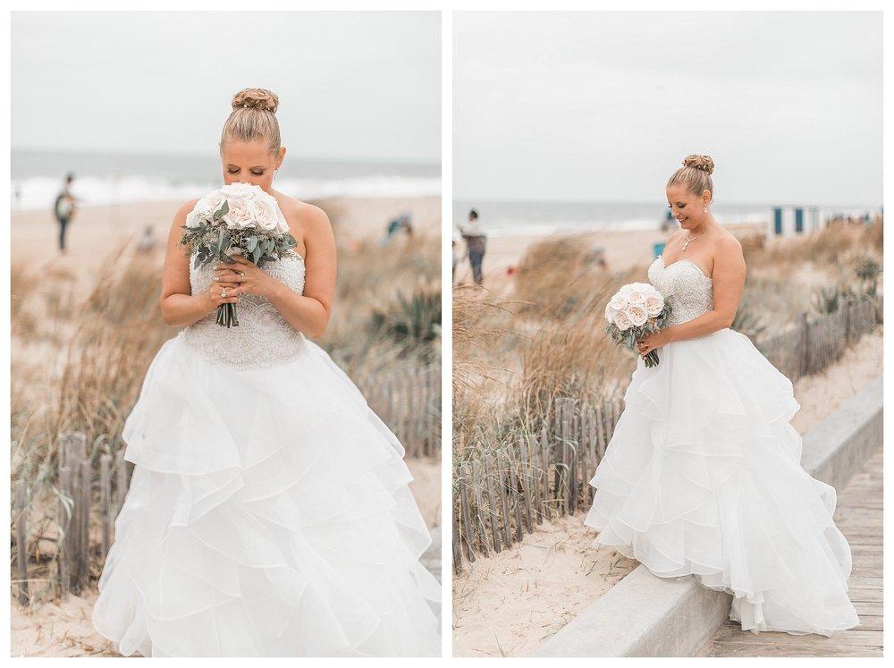 Rehoboth Beach Wedding-21.jpg