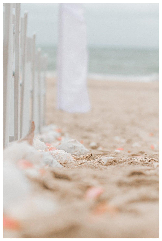 Rehoboth Beach Wedding-22.jpg