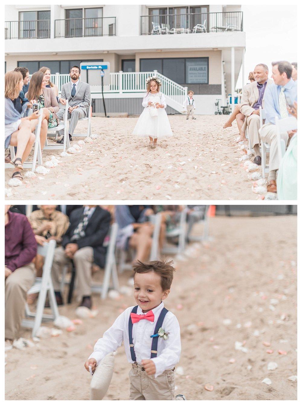 Rehoboth Beach Wedding-23.jpg