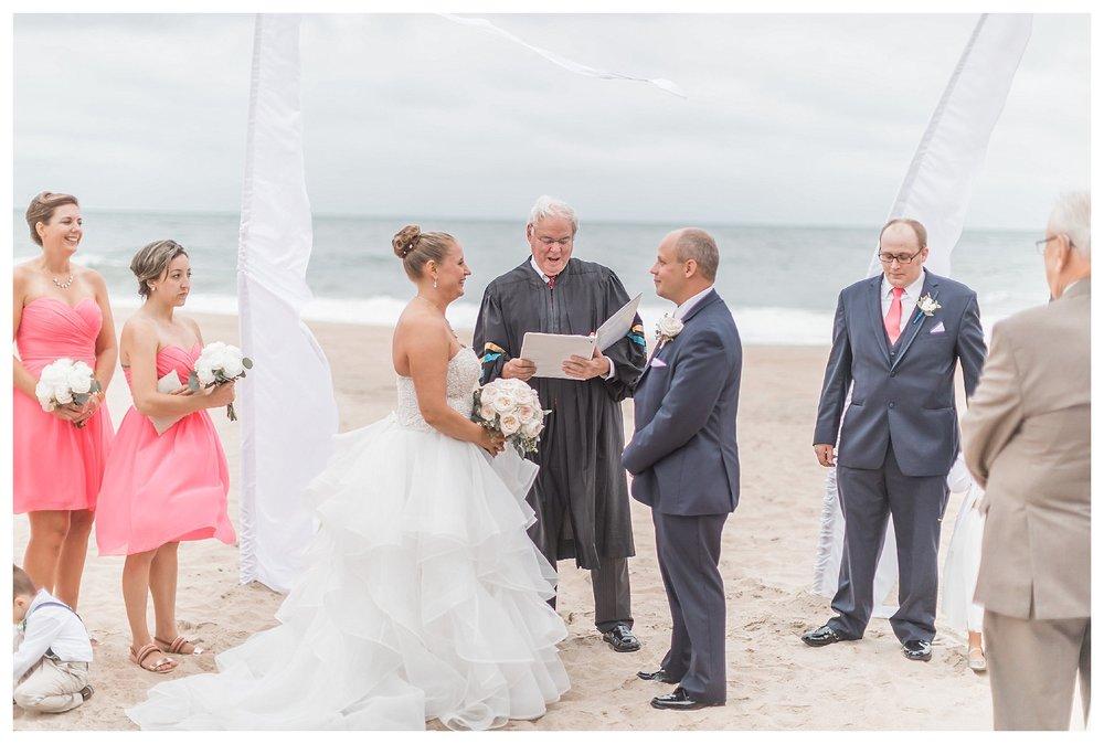 Rehoboth Beach Wedding-26.jpg