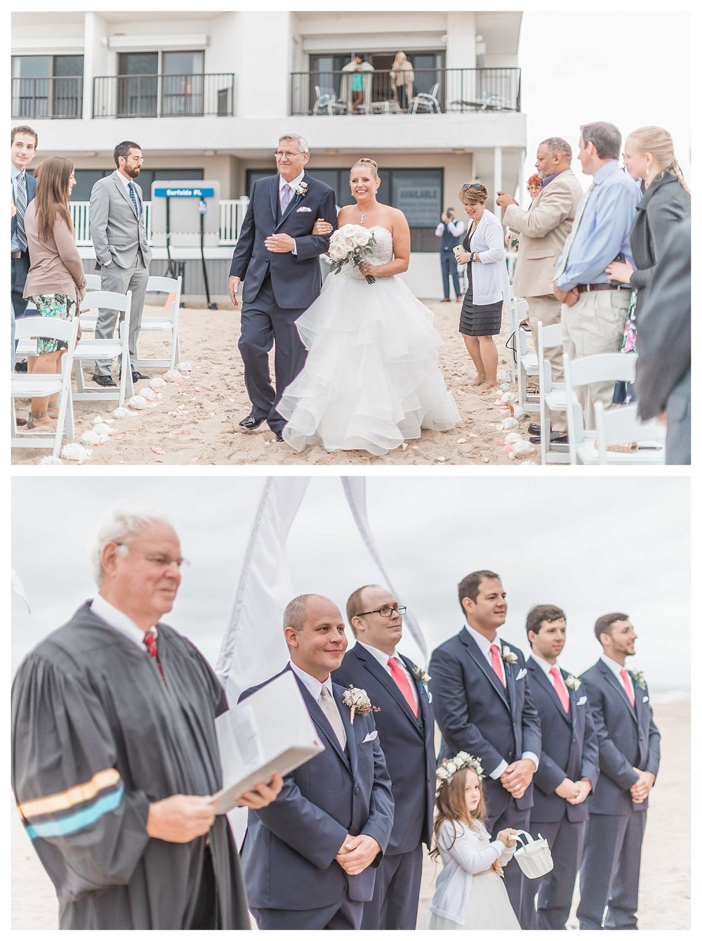 Rehoboth Beach Wedding-25.jpg