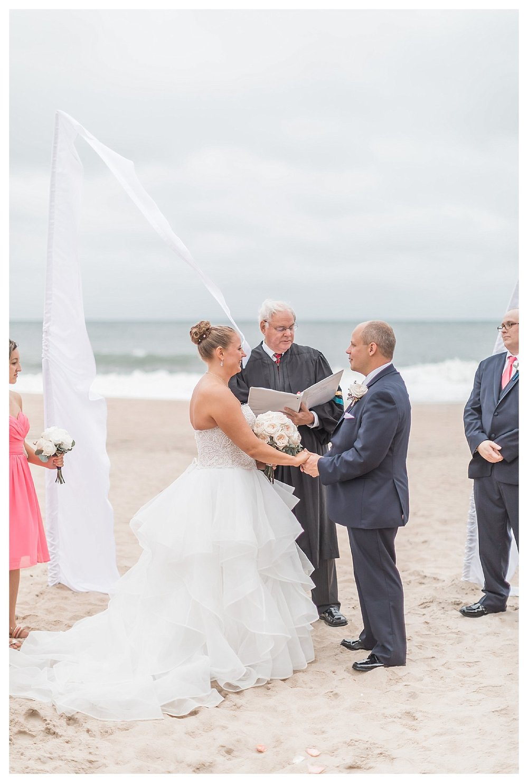 Rehoboth Beach Wedding-28.jpg