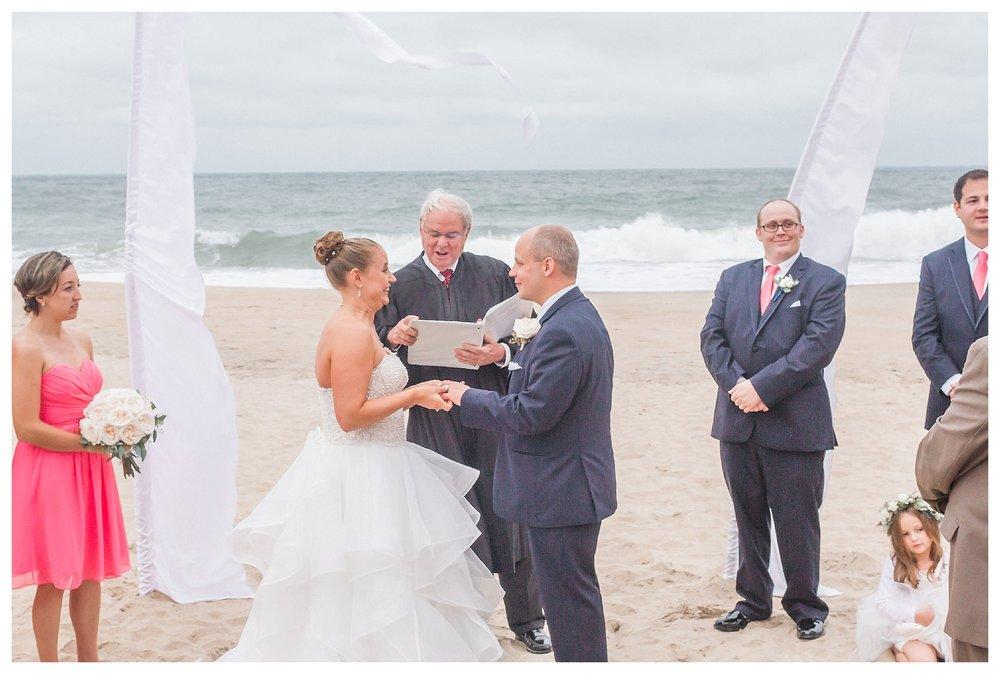 Rehoboth Beach Wedding-27.jpg