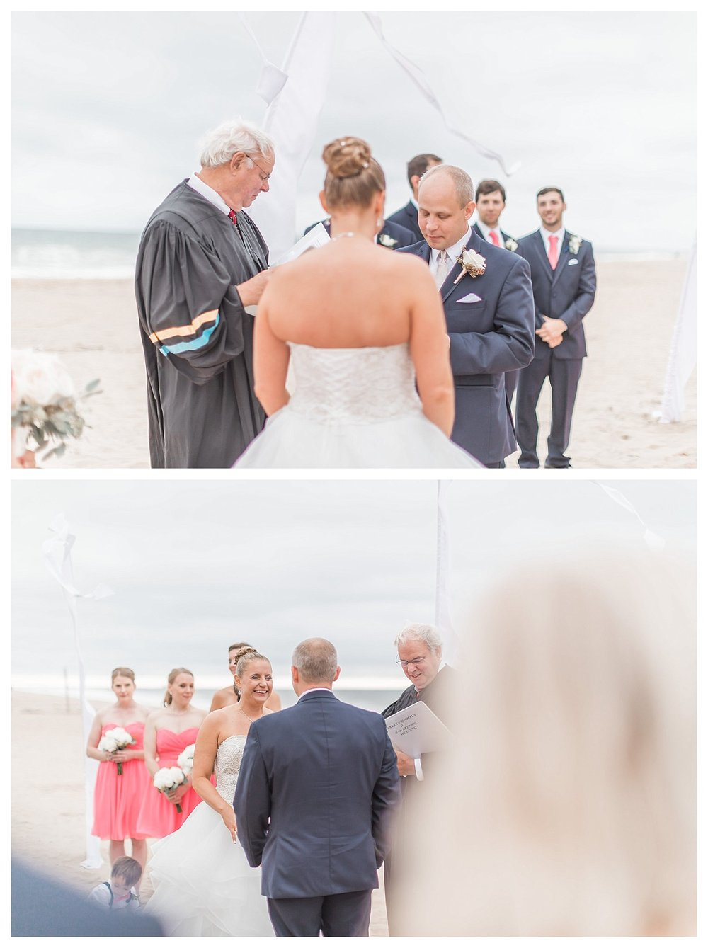 Rehoboth Beach Wedding-30.jpg