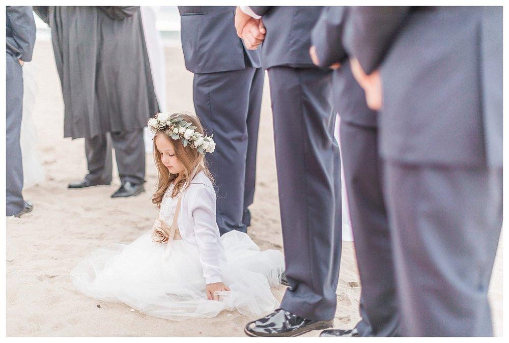 Rehoboth Beach Wedding-31.jpg