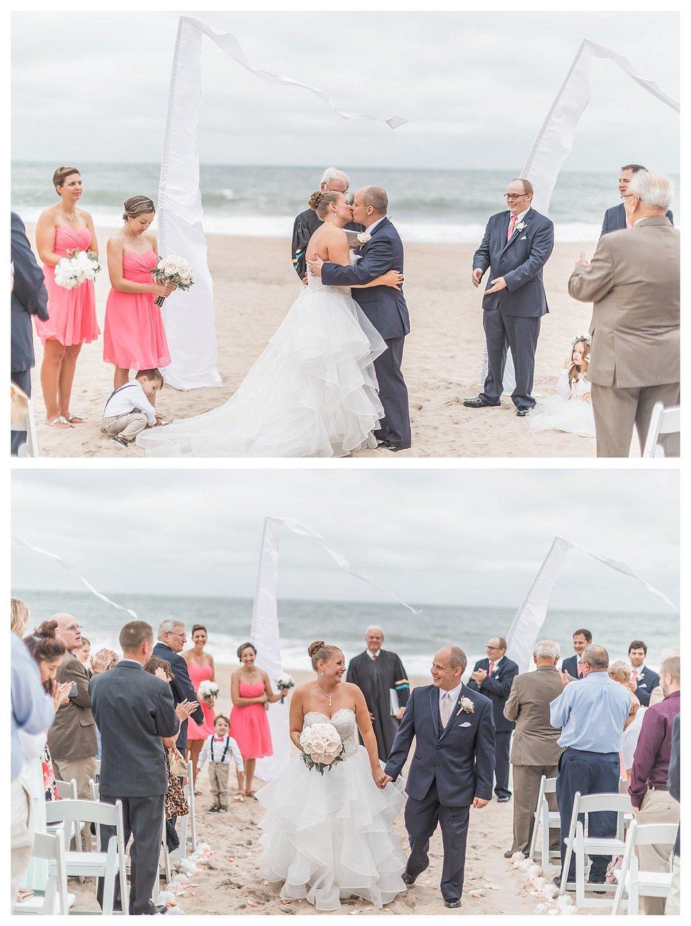 Rehoboth Beach Wedding-32.jpg