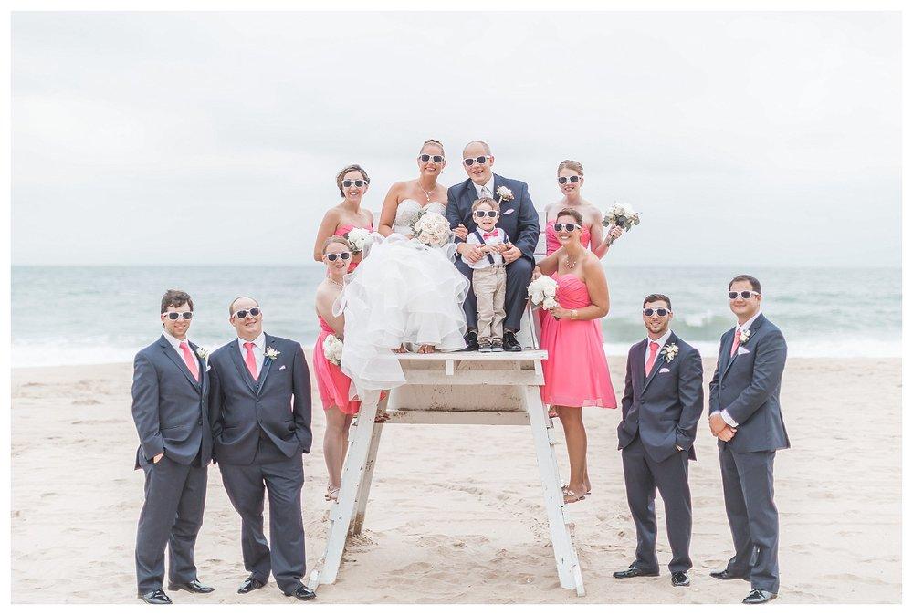 Rehoboth Beach Wedding-34.jpg