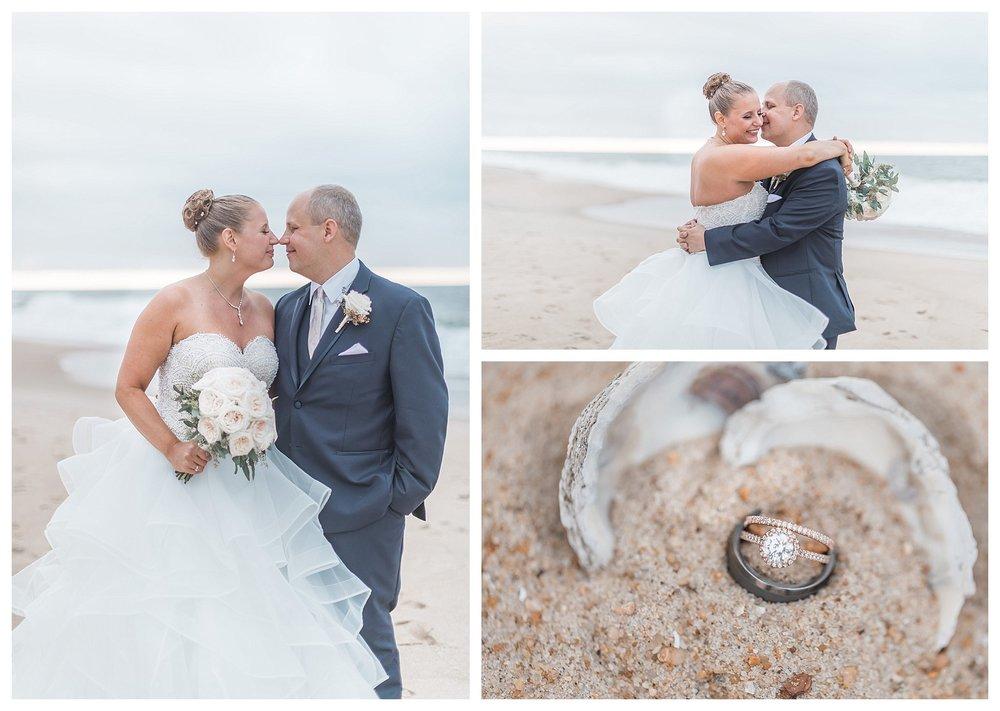 Rehoboth Beach Wedding-36.jpg