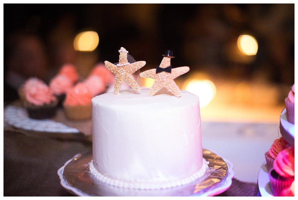 Rehoboth Beach Wedding-44.jpg