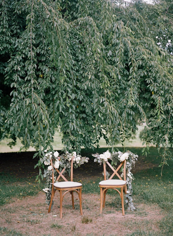 Brookside Gardens Wedding Photographer