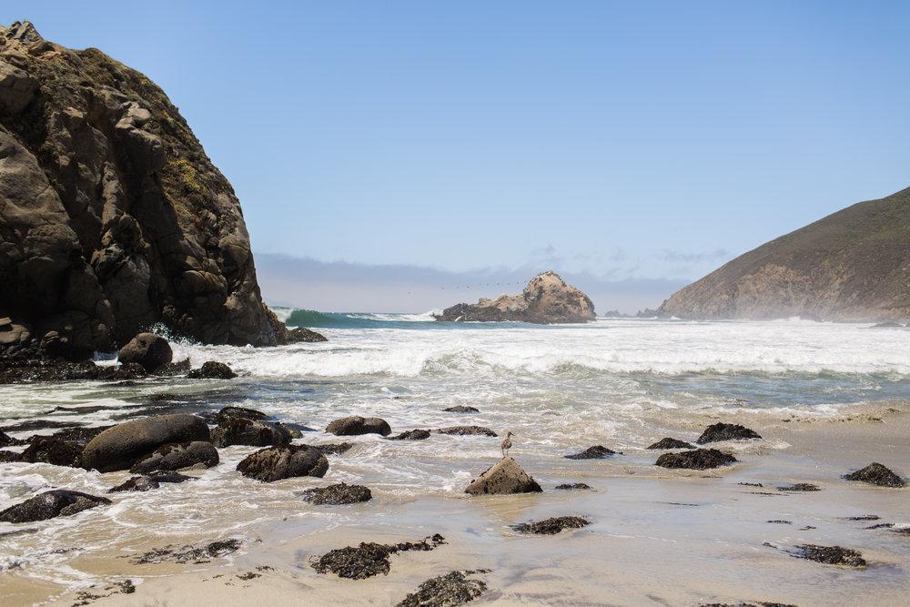 California-106.jpg