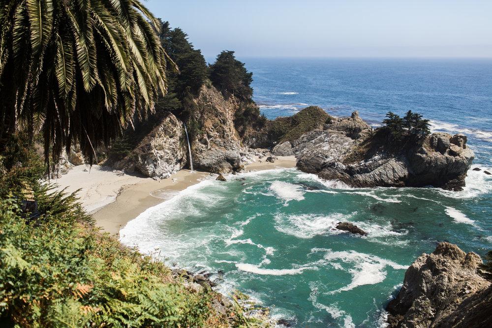 California-125.jpg