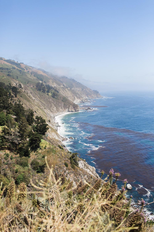 California-111.jpg