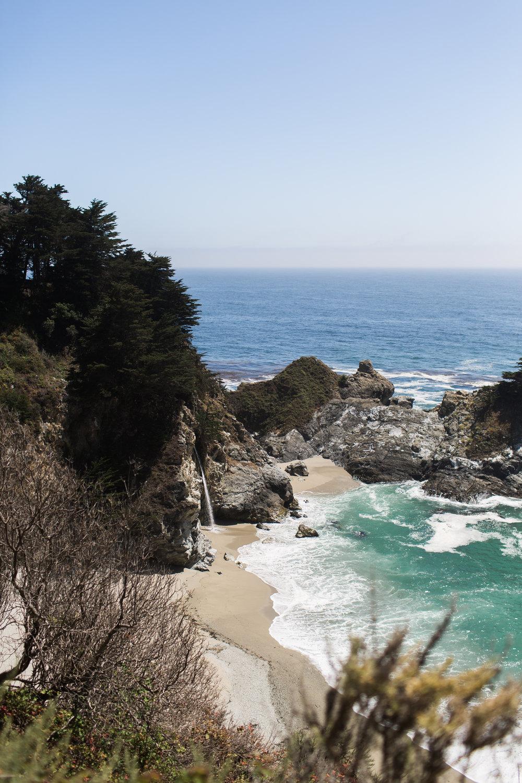 California-115.jpg
