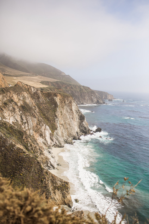 California-135.jpg