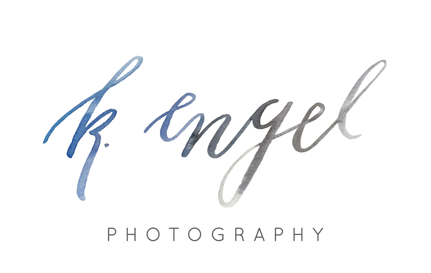 K. Engel Photography | Boston Wedding Photographer | New England Wedding Photographer