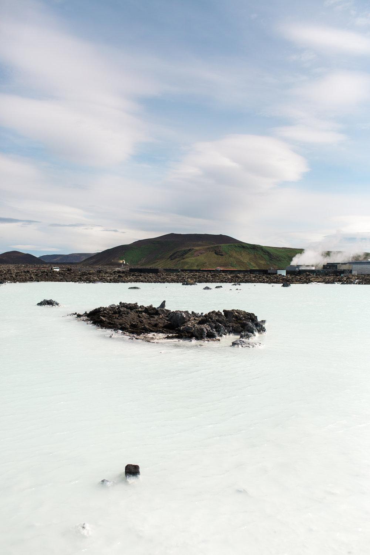 Wanderlust Iceland // Boston Travel Photographer