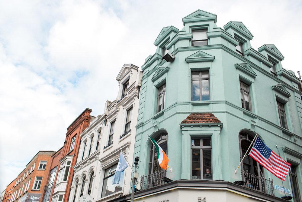 Ireland (2 of 185).jpg