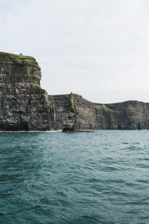 Ireland (79 of 185).jpg
