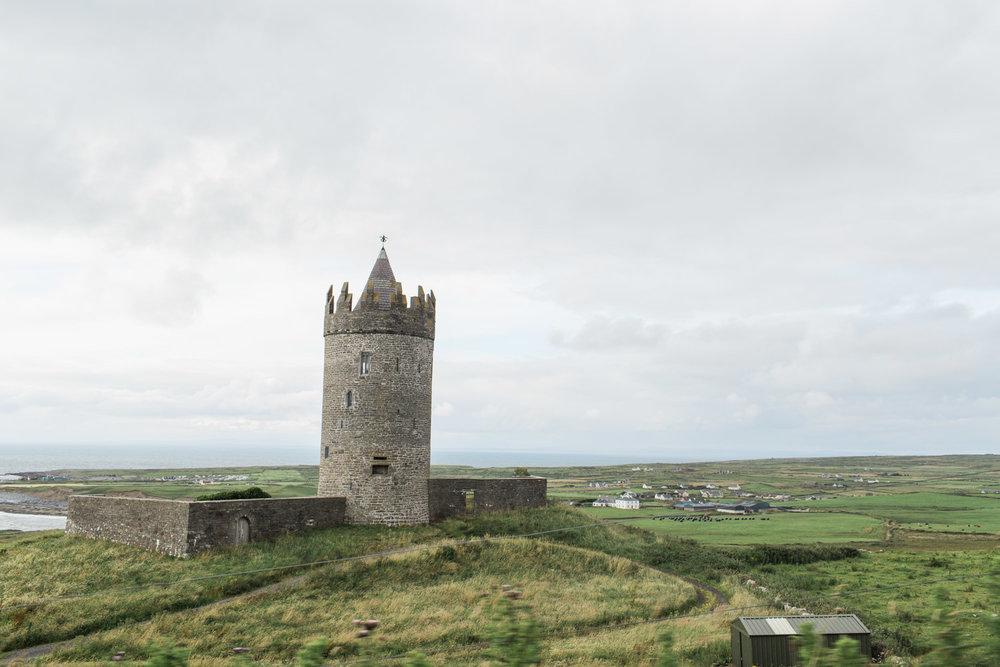 Ireland (81 of 185).jpg