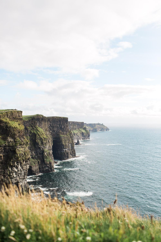 Ireland (84 of 185).jpg