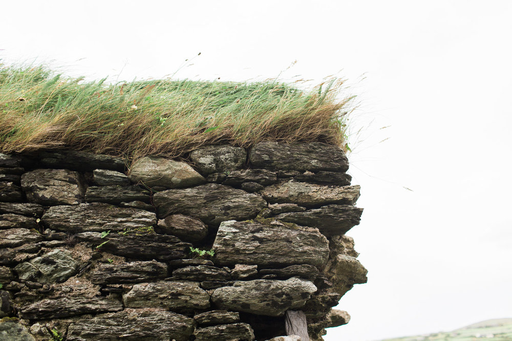 Ireland (102 of 185).jpg