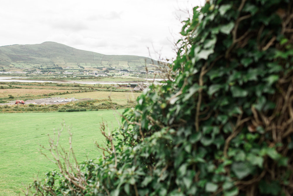 Ireland (104 of 185).jpg