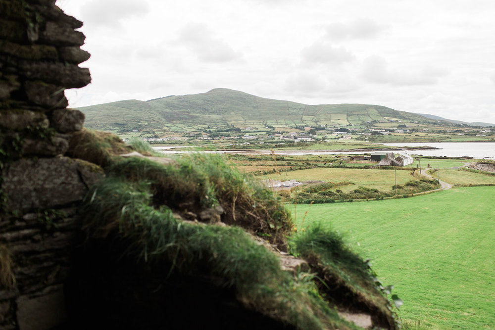 Ireland (108 of 185).jpg