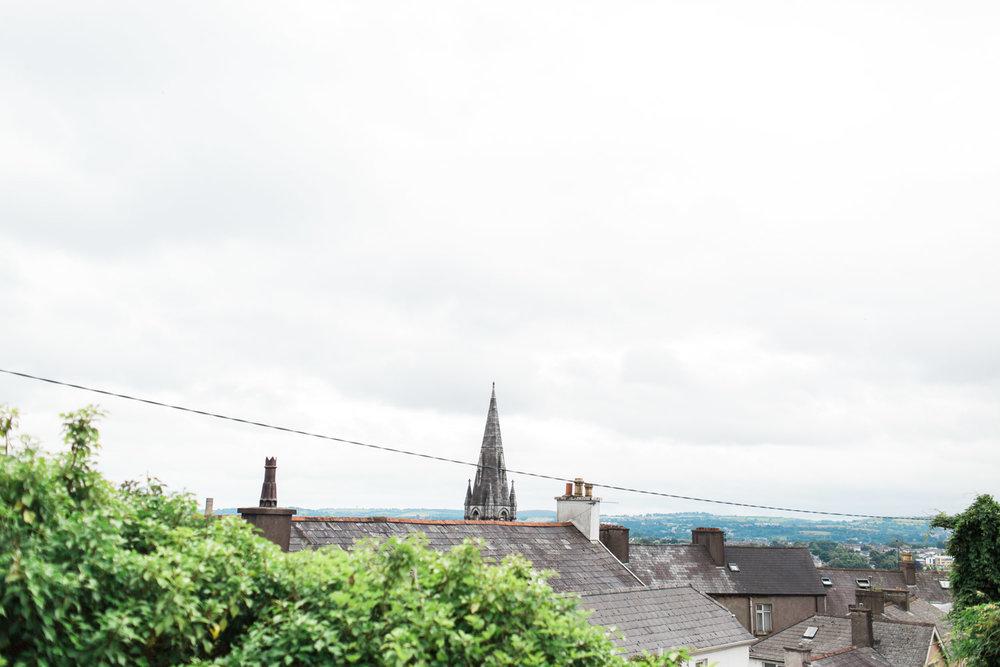 Ireland (161 of 185).jpg