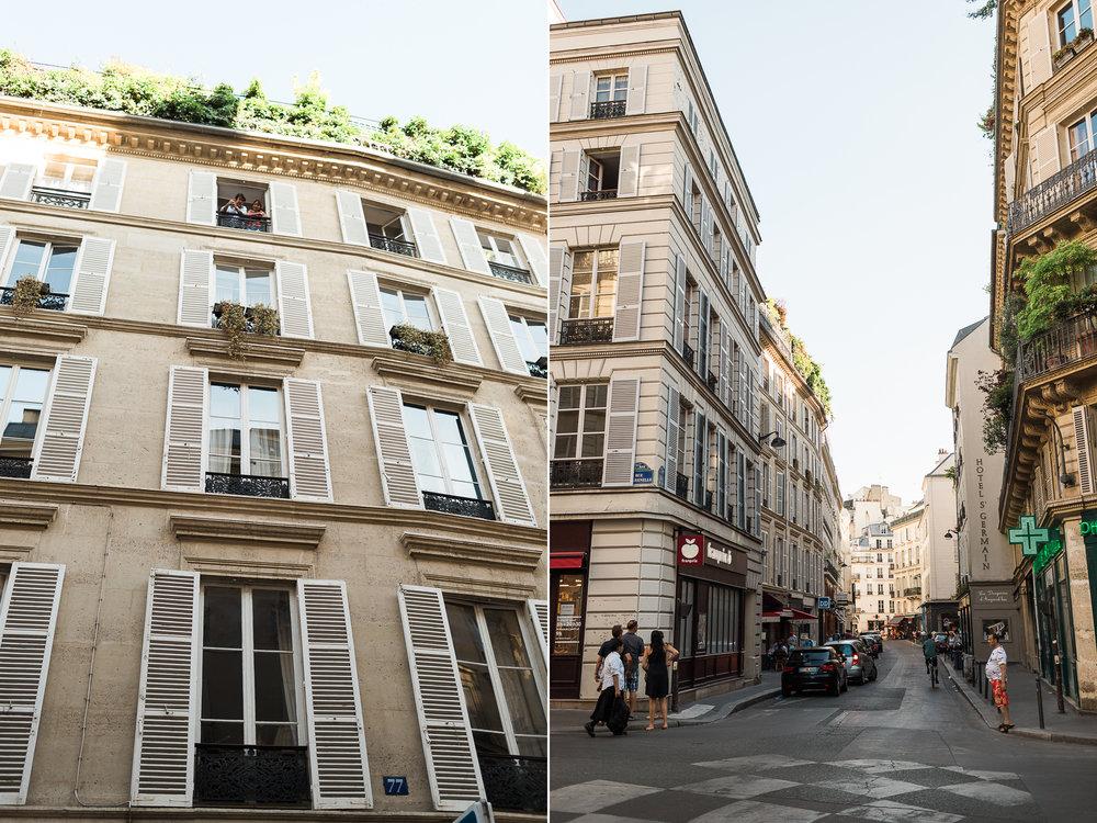 France6.jpg