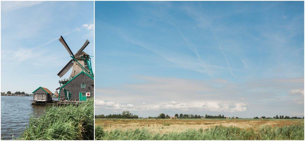 Netherlands_0022.jpg