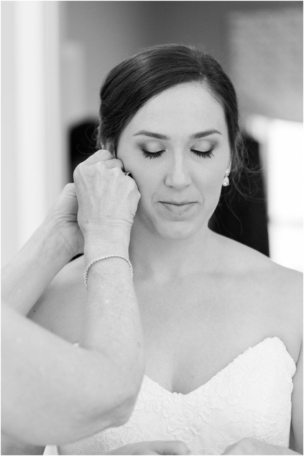 Lakeside Saphire Estate Wedding + Boston Wedding Photographer