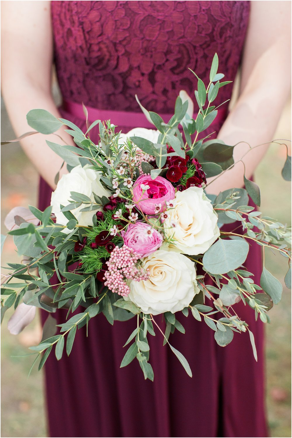 Colorful Fall Wedding_0099.jpg