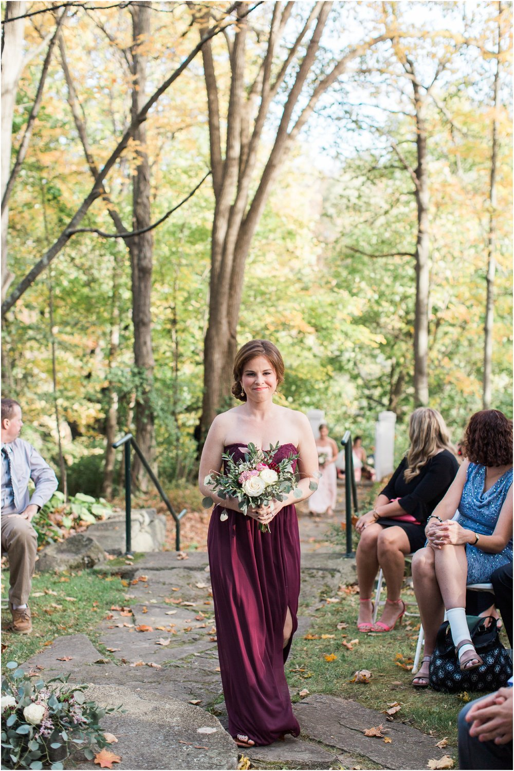 Colorful Fall Wedding_0103.jpg