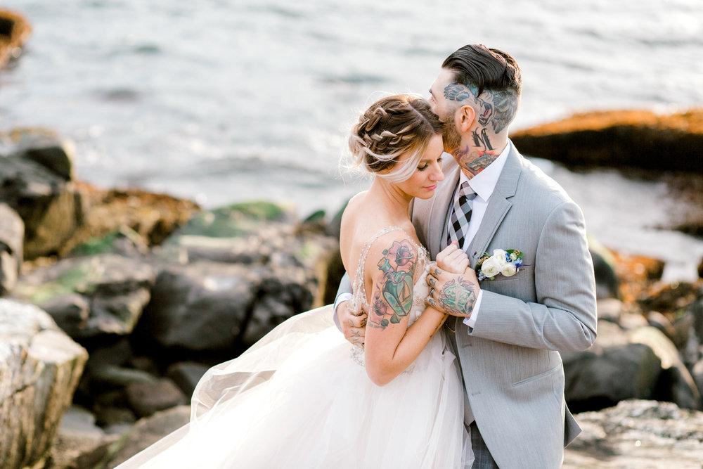 Coastal_Maine_Wedding-155.jpg