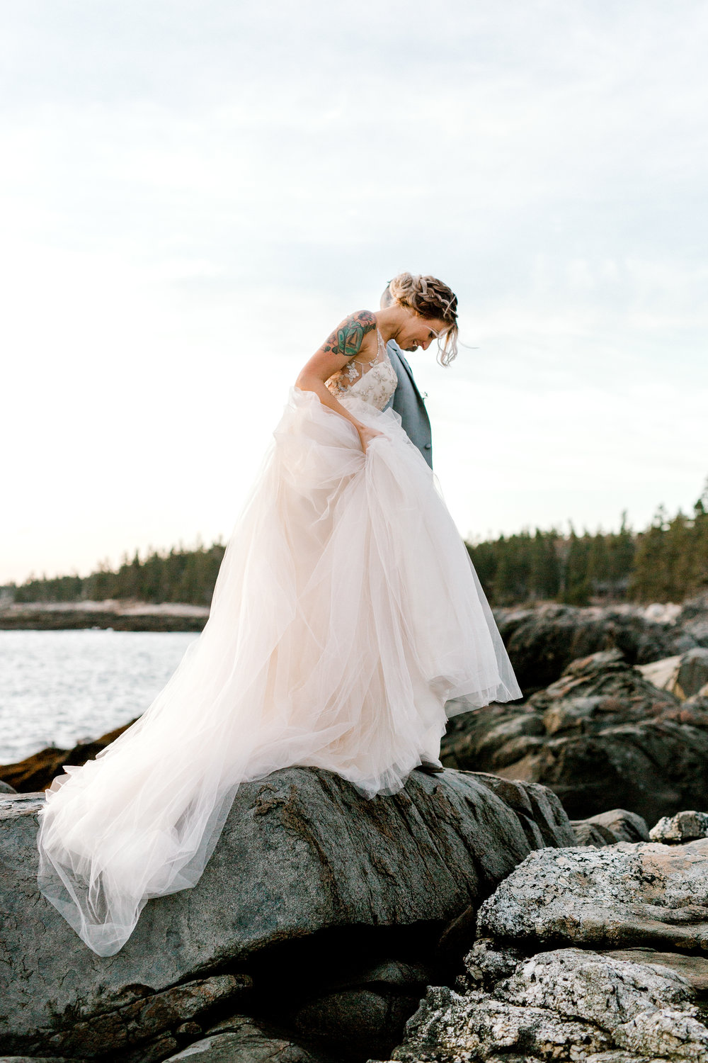 Coastal_Maine_Wedding-183.jpg