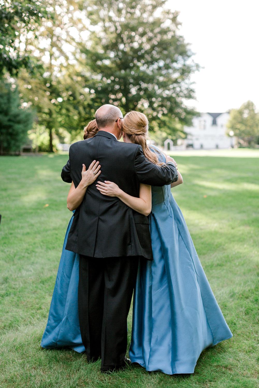 Five+Bridge+Inn+Wedding.jpeg