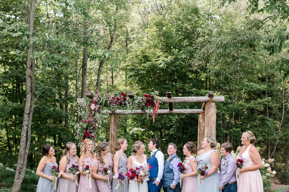 Elegant+Rustic+Vermont+Wedding-43.jpg