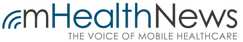 mHealthNews_logo.jpg