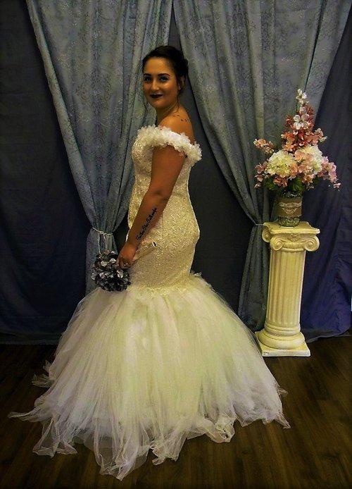 Designer Wedding Gowns Gallery Teresa S Bridal