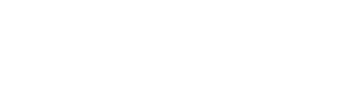 Dan Buglio - Zero Pain Now Certified Coach & TMS Expert