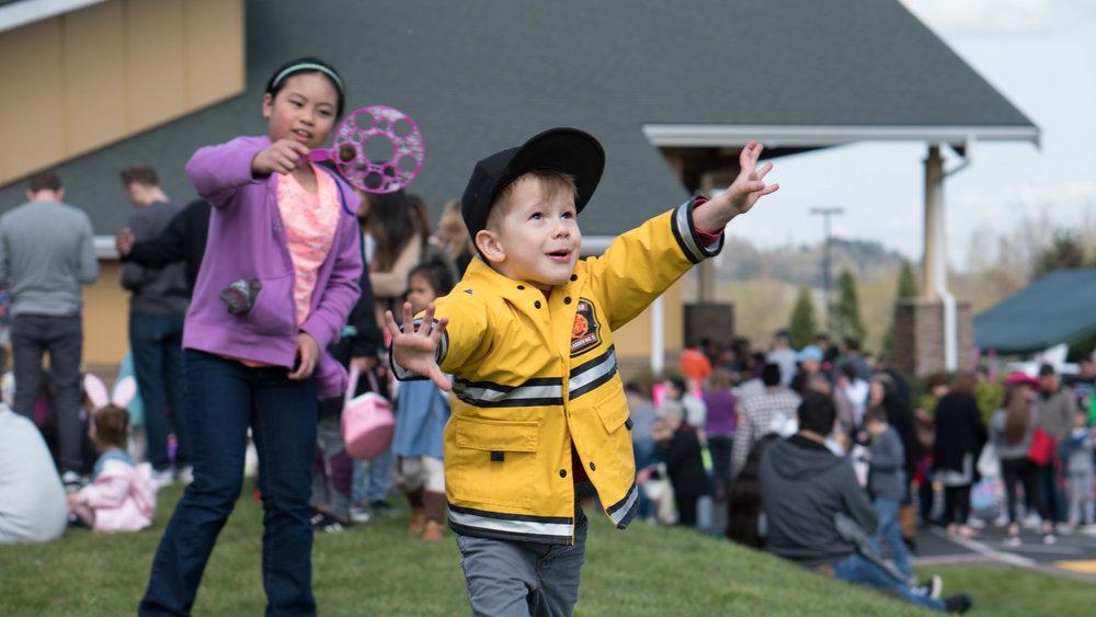 Kid Chasing Bubbles.jpg