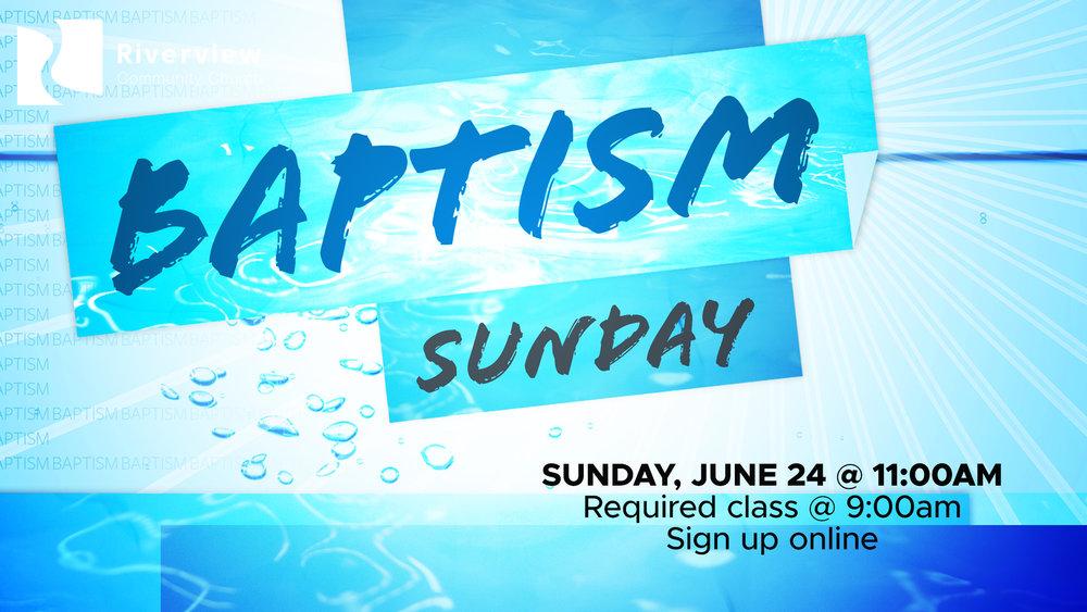 Water-Baptism-RCC-TVWeb-2.jpg