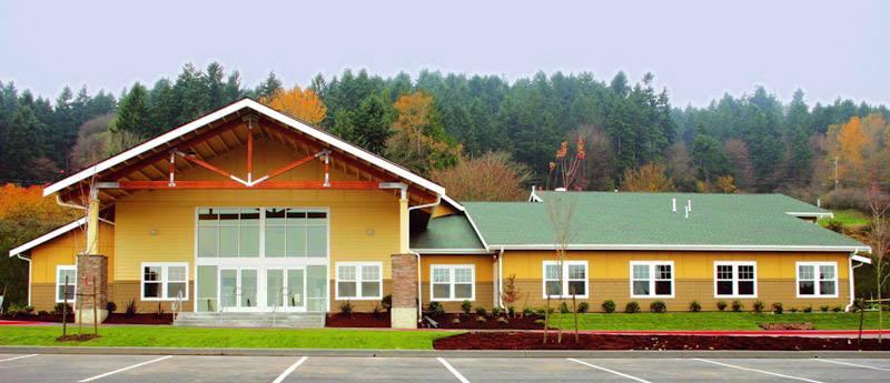 Riverview Community Church .jpg