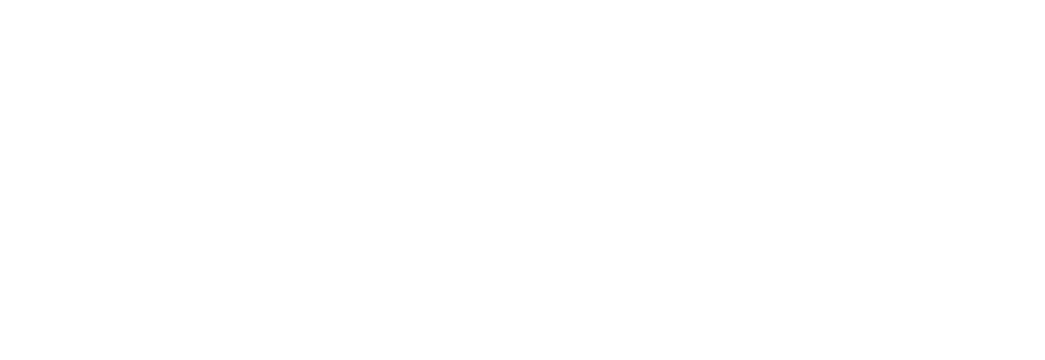 Riverview Community Church