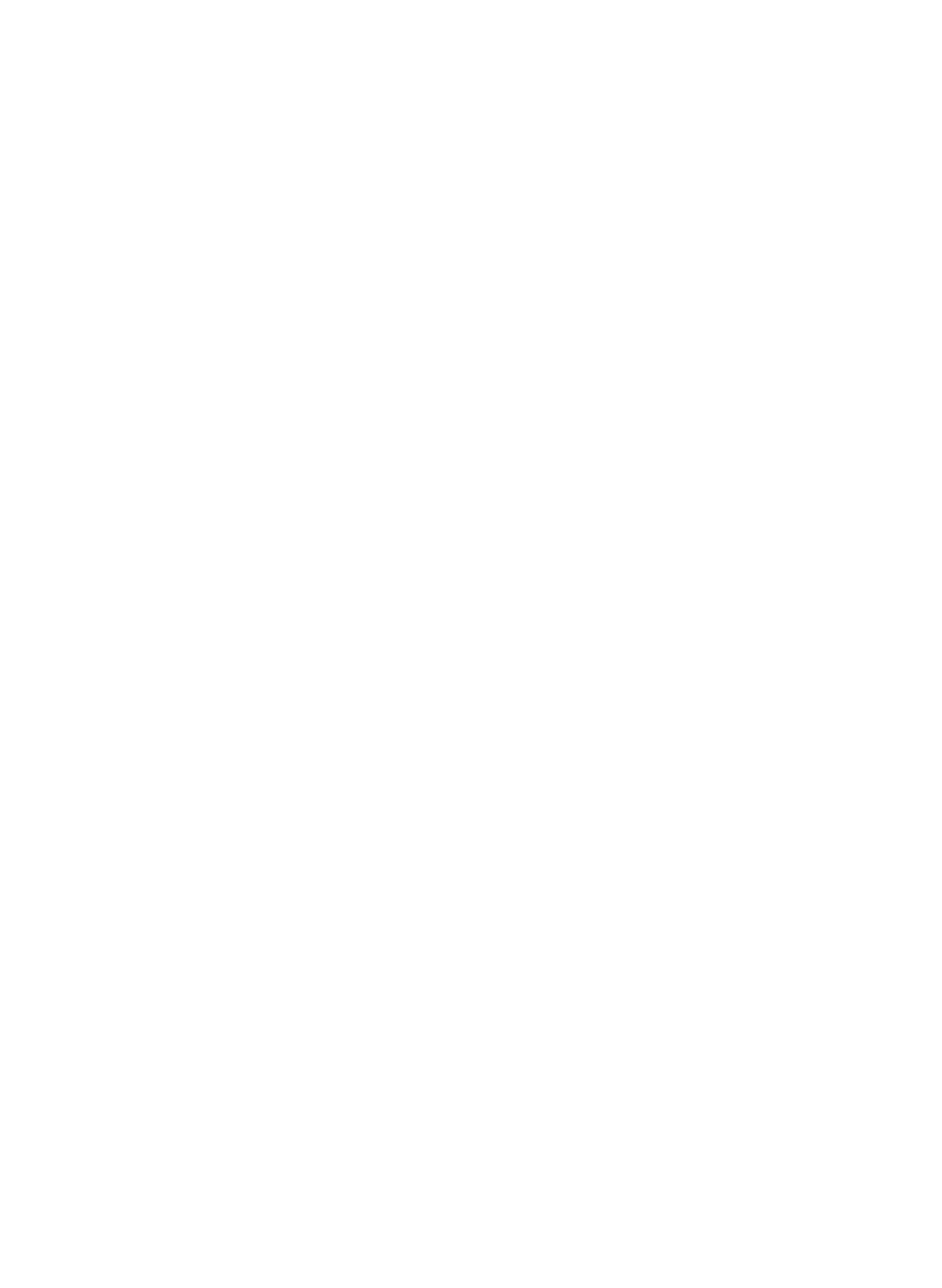 Riverview_logo_primary_white.png