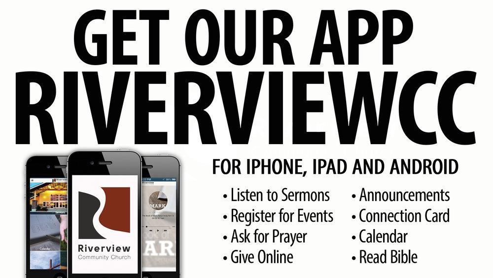 Phone-App-RCC-TVWeb.jpg